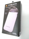 Power Banka 10800 mAh