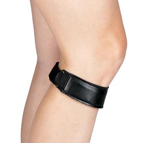 NO:003 DR-Le magnetické pásky pod koleno 2 kusy na zápěstí 1 kus
