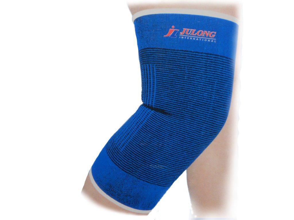 Bandáž na koleno stretchová - TELAISI