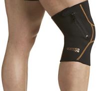 Bandáž na koleno - JULONG